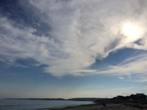 Pebble Beach