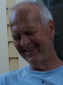 My Handsome Hero, Bill